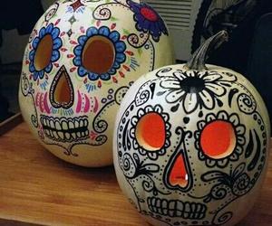 amazing, diy, and Halloween image