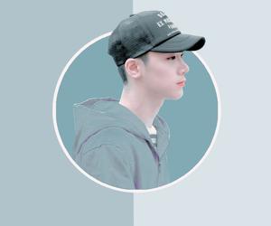 avatar, edit, and chittaphon image