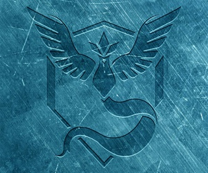 background, game, and team mystic image