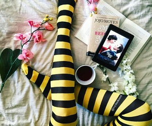me before you, book, and louisa clark image