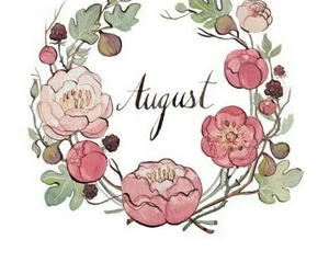 August, tumblr, and beautiful image