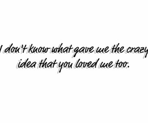 black and white, quotes, and text image