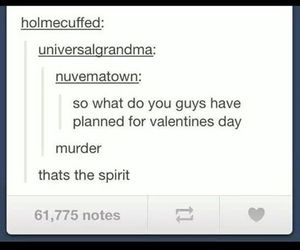 cupid, fun, and funny image