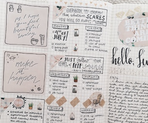 49 images about cute school notes on we heart it see more