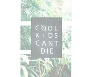 alternative, indie, and kids image