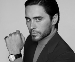 jared leto, 30stm, and actor image