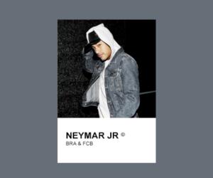 Barcelona, brazil, and neymar image