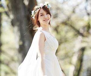 k-pop, girl's day, and bang minah image