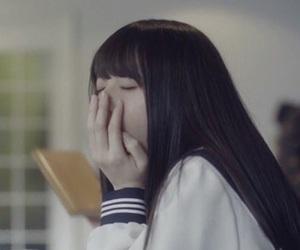美少女 and あしゅ image
