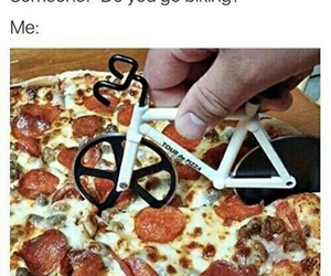 food, funny, and funny pictures image