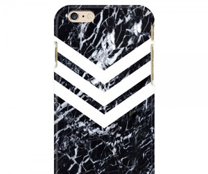 iphone case, iphone 5 case, and iphone 5s case image