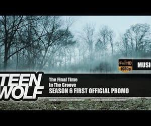 video, season 2, and season 5b image