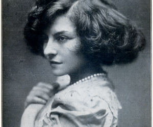 1905, belle epoque, and profile image