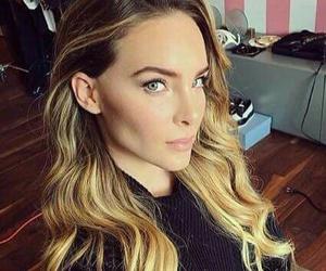 belinda, belleza, and hair image