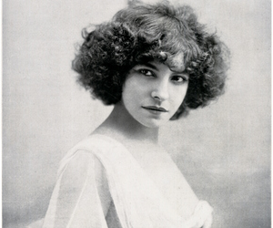 1910s, 1912, and late edwardian image