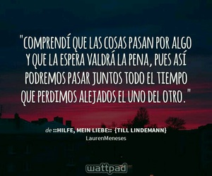 41 Images About Frases De Wattpad On We Heart It