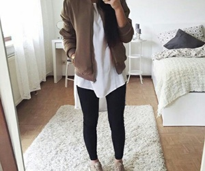 fancy, cute, and fashion image