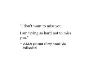 broken, i need you, and life image