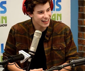shawn mendes, Hot, and singer image