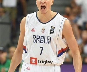Basketball, Serbia, and thebest image