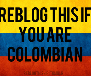colombia, Colombian, and cool image