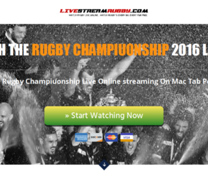 rugby union, rugby leage, and rugby championship live image