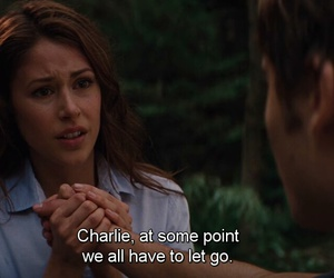 quote, zac efron, and charlie st cloud image