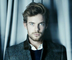 harry treadaway, actor, and sexy image