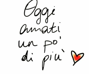 frasi tumblr, tumblr, and frasi italiane image