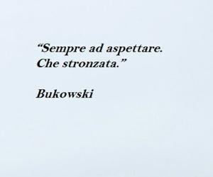 tumblr, frasi italiane, and frasi tumblr image