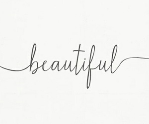 beautiful, girly, and simple image