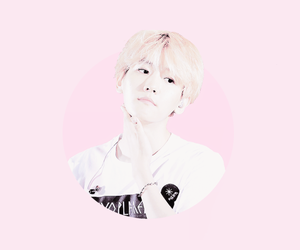 exo, baekhyun, and pastel image