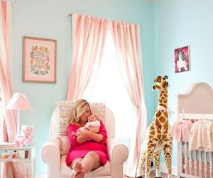 baby room image