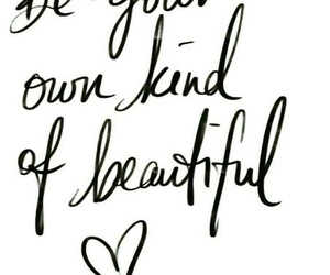 quotes, beautiful, and inspiration image