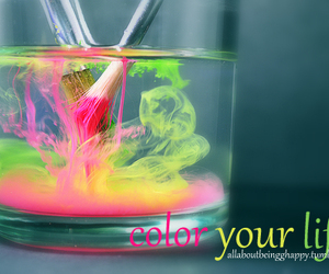 beauty, color, and colorful image