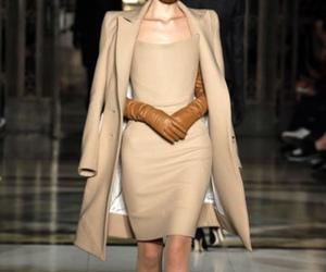 fashion, Gareth Pugh, and runway image
