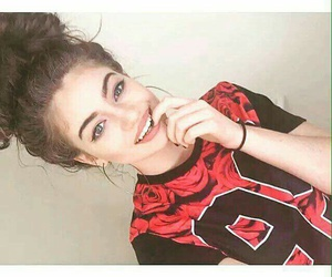 dytto image