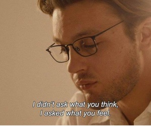 quotes and i origins image