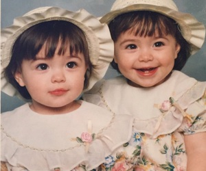 merrell twins image