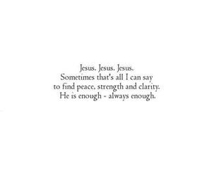 faith and trust image
