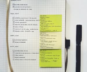 organisation and plan image