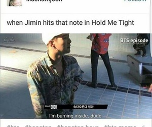 army, kpop, and meme image
