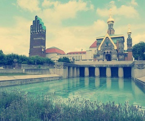 beautiful, city, and life image