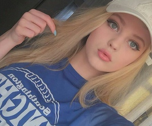 loren gray, loren beech, and loren image