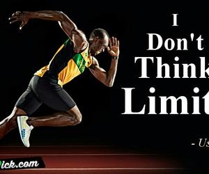 champion, jamaica, and running image