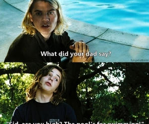 dogtown, movies, and lords of dogtown image
