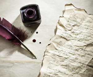 A Letter... - Photography Wallpaper 332816 - Desktop Nexus Abstract