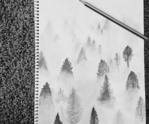 sketch image