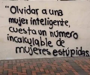 frases, quotes, and woman image