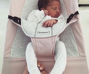 baby, newborn, and tammyhembrow image